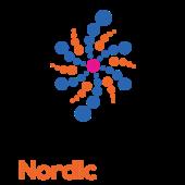 SingularityU- Logo Website
