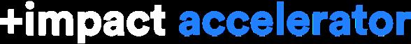 +impact accelerator