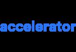 Smart Cities impact accelerator